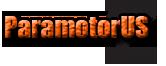 ParamotorUS Logo